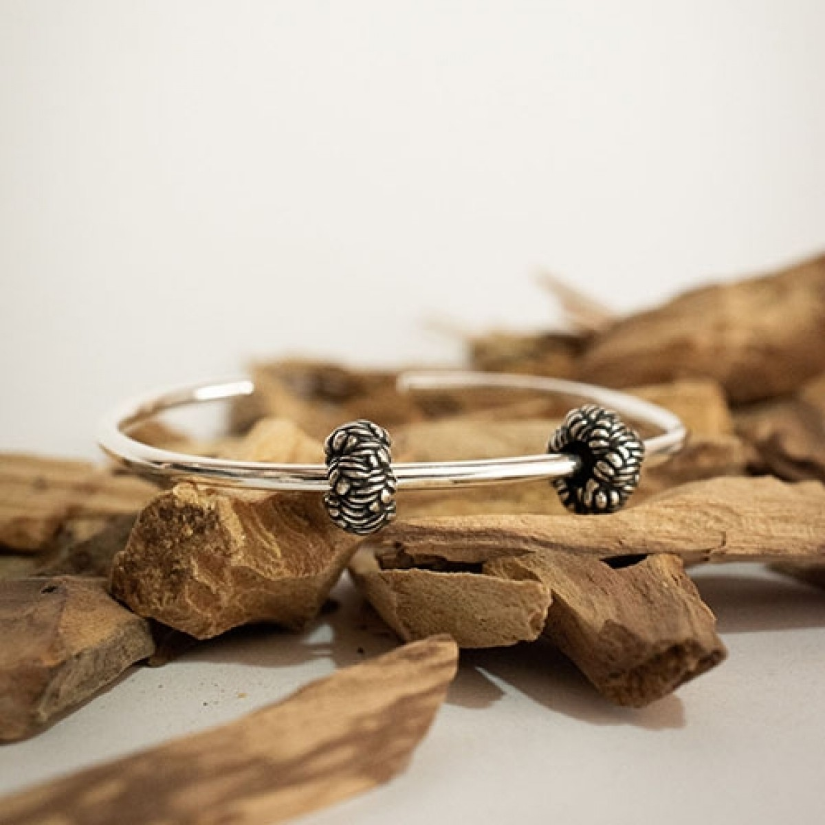 Mixed Smooth Deal